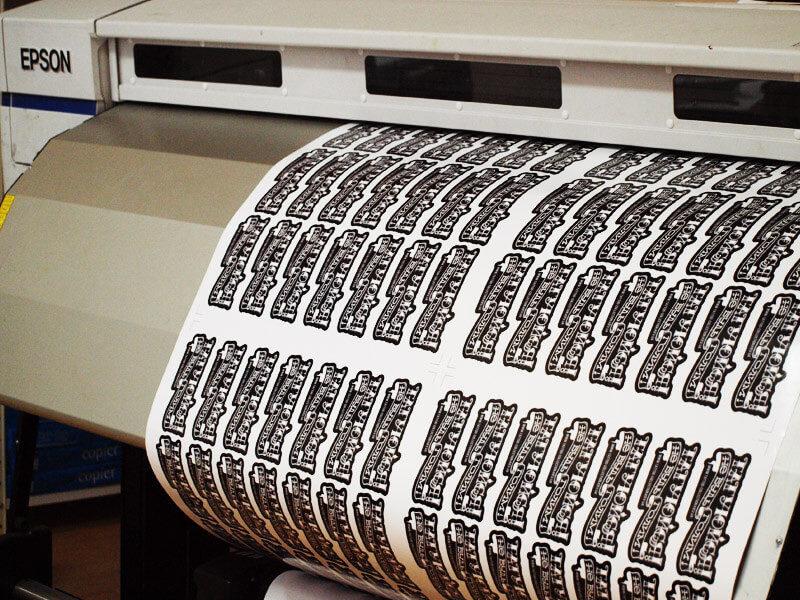 epson1-800×600