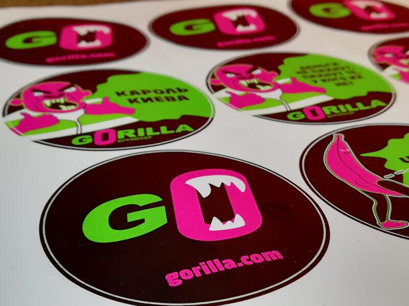 sticker_1